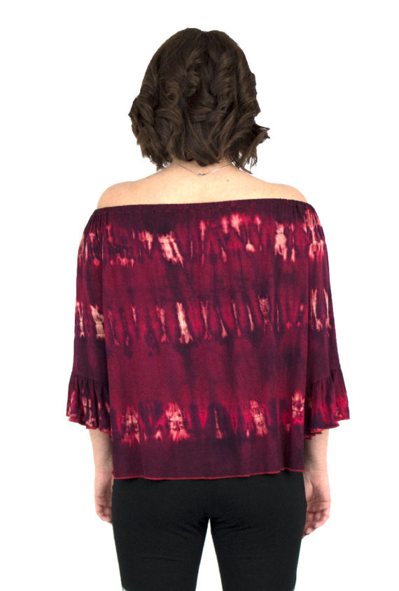 P023-Red-back