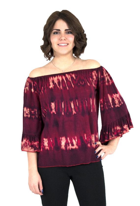 P023-Red-front
