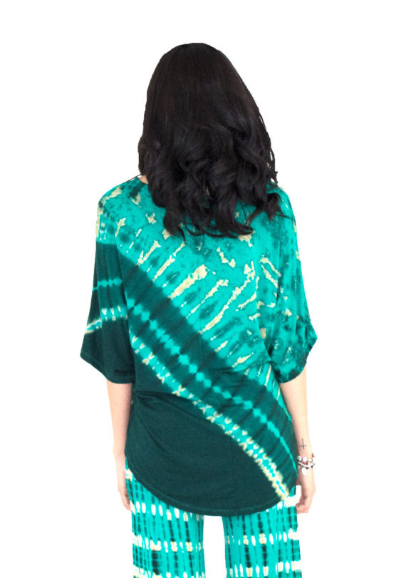P025-Turquoise-back